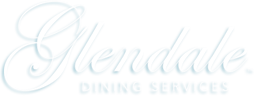 Glendale Dining Services