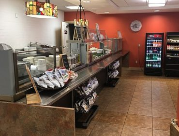We are Excited about our New Location in Laconia, NH!